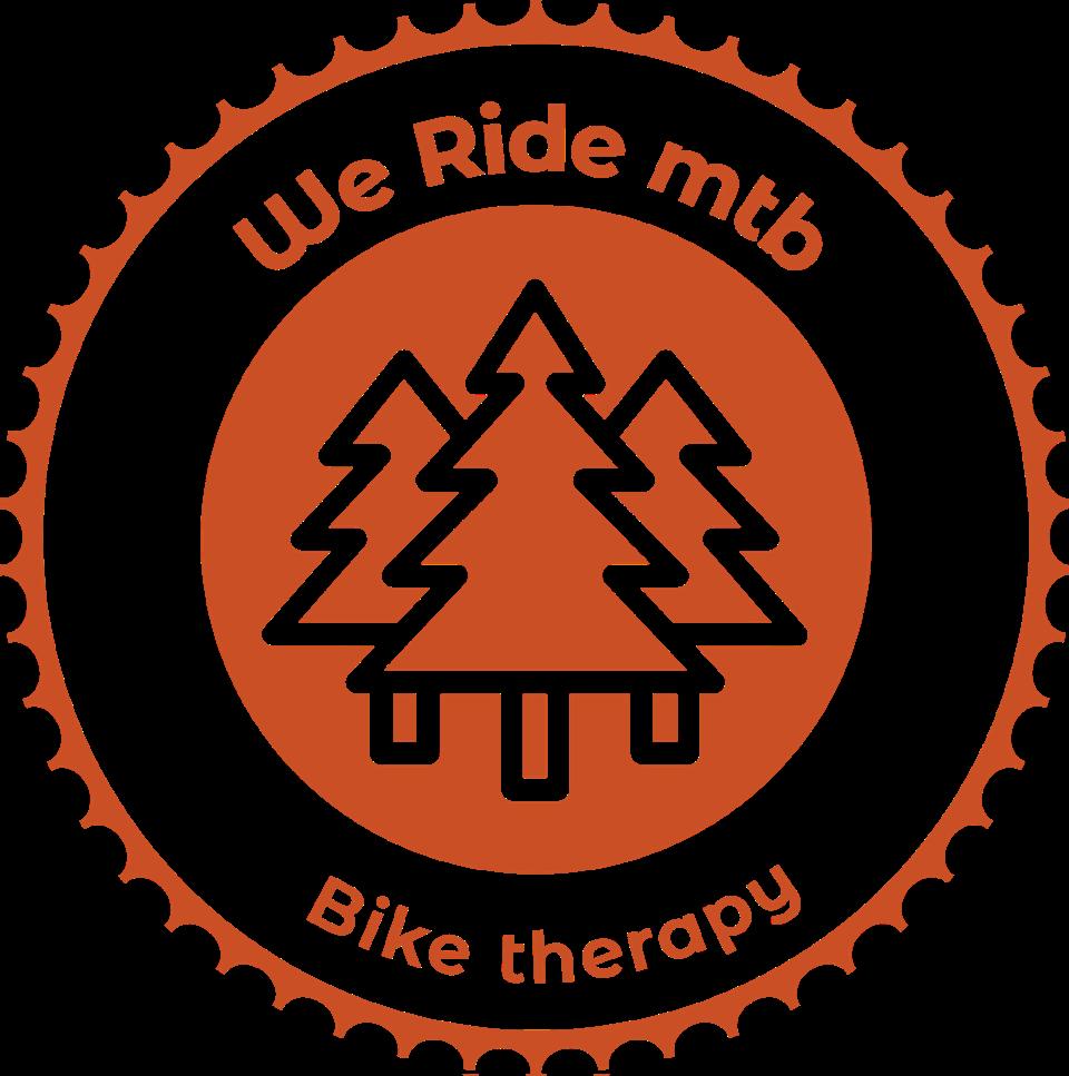 We Ride MTB